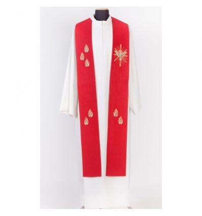 Etole-prêtre-PANETOPCOFL
